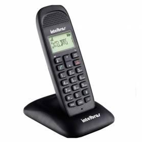 Telefono Inalámbrico intelbras TS 2310