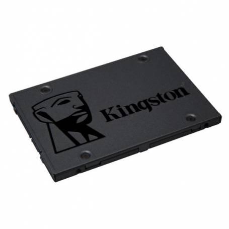 KINGSTON SSD 960GB SATA 3, A400, 10X Faster