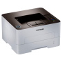 Impresora Samsung M2830dw Láser Monocromo Wifi Duplex 2830