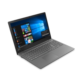 Notebook Lenovo Core i3-7020U, V330-15IKB, 4GB, 1TB, 15,6""