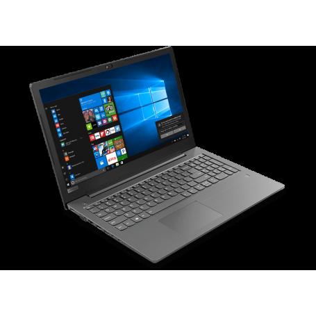 "Notebook Lenovo Core i3-7020U, V330-15IKB, 4GB, 1TB, 15,6"""
