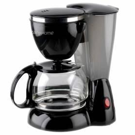 Cafetera Filtro 6 posillos KanjiHOME - KJH-CMF0800S03 (PPP)