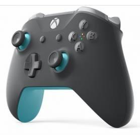 Joystick Microsoft Xbox ONE Wireless, Bluetooth , PC y xbox