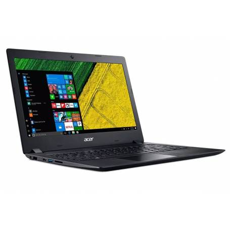"Notebook Acer 14"", Intel® Celeron® N3350, 4 Gb, HD 500 Gb"