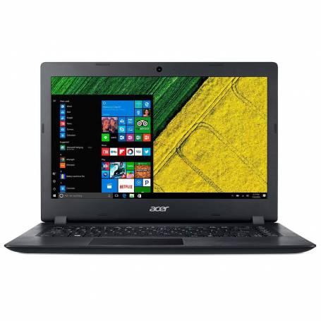 "Notebook Acer 14"", Intel® Celeron® N3350, 4 Gb, HD 500 Gb"