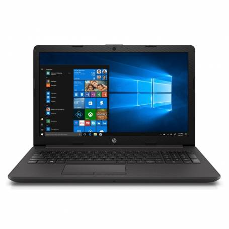 Notebook HP 250 G7, i5-8265U, 4gb,1tb,15,6""