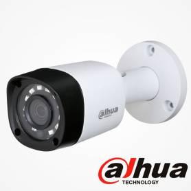 Camara  Bullet Full HD 1080P Dahua  Exterior (RP)