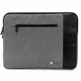 "Funda notebook 15.6"" ZOM ZF15-200J"