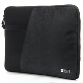 "Funda notebook 15.6"" ZOM ZF15-300B"