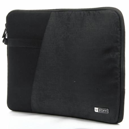 "Funda notebook 15.6"" ZOM ZF15-300B"