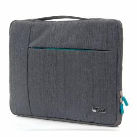 """Funda notebook 15.6"""" ZOM ZF15-310J"""