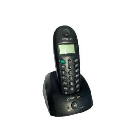 Telefono inalambrico American TELECOM  Caller ID