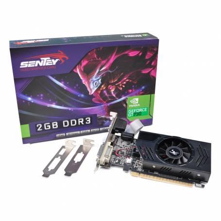 SENTEY Geforce GT730 2GB GDDR5