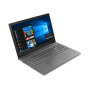 Notebook Lenovo V330-15ISK Core i5-8250U, 4GB, 256SSD, 15,6""