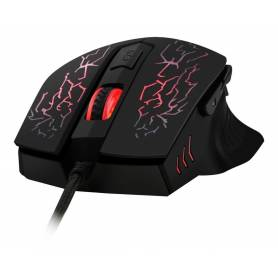 Mouse Gamer Sentey GALACTIK GS-3300