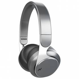 Auriculares Bluetooth Noga Aris NG-A50BT