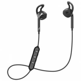Auricular Noga Sport Fit NG-BT325 In Ear Inalambricos
