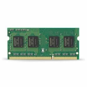 Memoria SODIMM SENTEY DDR3  4GB 1600 MHZ, 1.35v