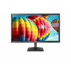 """Monitor LED 24"""" LG 24MK430H"""
