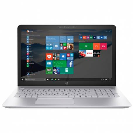 """Notebook HP GAMER GeForce MX150 4GB GDDR5, i5-8250U, 12GB - DDR4, 1TB, 15.6"""" 15-CS0051LA"""