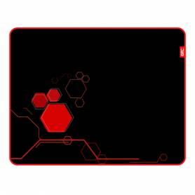Mouse Pad GTC PAD-103