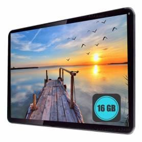 "Tablet 10"" IPS - AVH - 16GB, Excer 10 PRO"