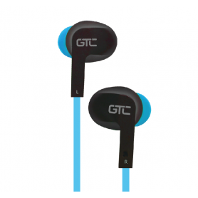 Auricular in ear Bluetooth HSG-147