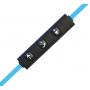 Auricular in ear Bluetooth HSG-147