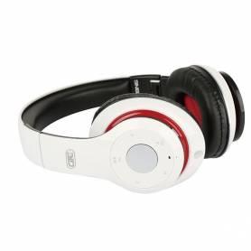 Auricular Bluetooth GTC HSG-172 6hs de reproduccion