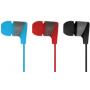 Auricular Bluetooth GTC - HSG-144 Black