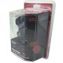 Joystick para PC y PS3 GTC- JPG-021