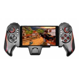 Gamepad Bluetooth  GTC- JPG-007