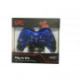 Joystick para  Pc/Ps2/Ps3/Android Tv/ Android tv/ Adroid tv Box/Pc 360 juegosGTC- JPG-006