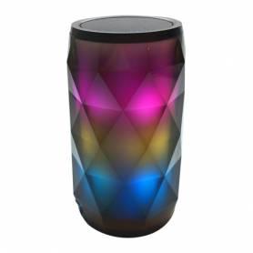 Parlante portatil Bluetooth GTC SPG-003