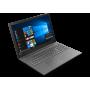 """Notebook Lenovo Core i3-7020U, V330-15IKBB, SSD 240 GB, 15,6"""""""