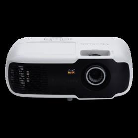 Proyector Viewsonic PA502S 3500 Lúmens, HDMI, VGA