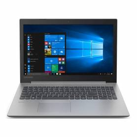 Notebook Lenovo Core i3-7020U, V330-15IKB,4 GB, SSD 256 GB, 15,6""