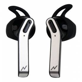 Auricular Bluetooth Noga NG-BTWINS 3 In Ear Inalambricos