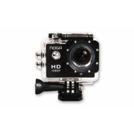 Action Cam NOGAPRO FULL-HD 1080P