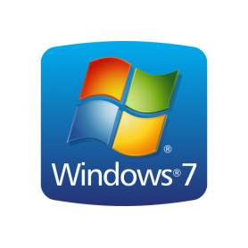 Get geniune Kit de legalizacion WINDOWS 7 PRO  32/64bit
