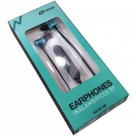 Auricular Bluetooth Noga NG-BT100 In Ear Inalambricos