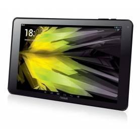 """Tablet NOGAPAD 10.1"""" Pulgadas GHD - 3G -  QUADCORE"""
