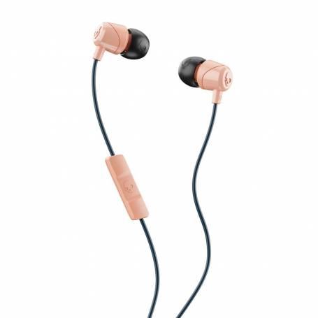 Auriculares in Ear c/mic SKULLCANDY - SKU-S2DUY-L674