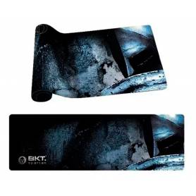 Mouse Pad Gamer  BKT-G72 Spartan