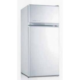 Heladera c/Freezer KanjiHome KD-95F (110 Litros)