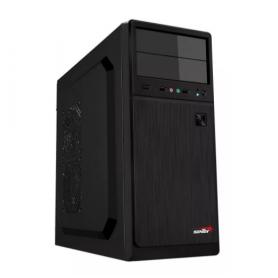Gabinete Sentey G8 Power Kit + Fuente LNZ Sx500-FC