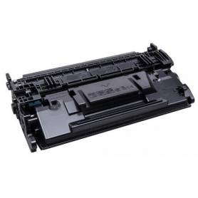 Toner  para HP CF287A alternativo