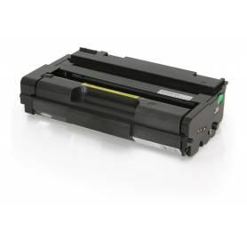 Toner para RICOH SP3710SF negro alternativo