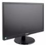 "Monitor LCD Philips 19""con HDMI y VGA Smartcontrol Lite 193V5LHSB2/55"