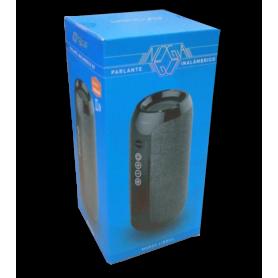 Parlante Portátil Bluetooth NG-PK24